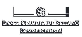 De Stefano Claudio
